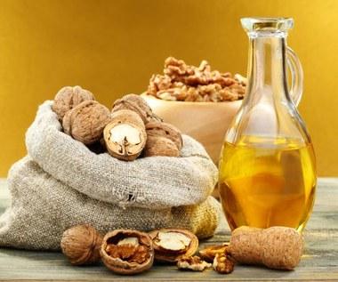 Sześć najzdrowszych olejów, które warto mieć w kuchni