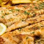 Sześć najzdrowszych ryb, które powinny być w diecie