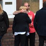 Sześć osób z zarzutami w sprawie katastrofy na stadionie Hillsborough