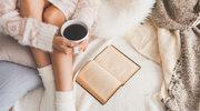 Sześć powodów, by pić kawę