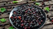 Sześć powodów, dla których warto jeść czarną porzeczkę