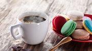 Sześć powodów, dla których warto pić kawę