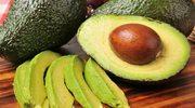 Sześć produktów bogatych w zdrowe tłuszcze