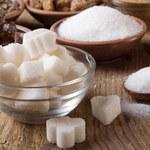 Sześć produktów, które najszybciej obniżają poziom cukru