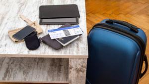 Sześć rzeczy, które powinieneś wiedzieć o pracy za granicą