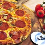 Sześć tajemnic, które musisz znać, aby przyrządzać idealną pizzę