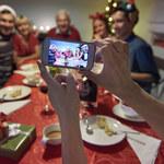 Sześć tematów, których lepiej nie poruszać przy świątecznym stole