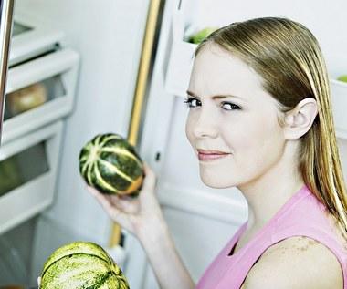 Sześć twórczych sposobów na dłuższe przechowywanie jedzenia
