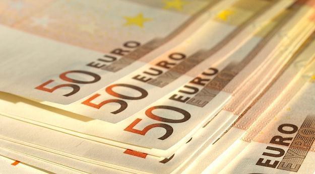 Sześciopak ma uporządkować finanse publiczne w Unii Europejskiej /© Panthermedia