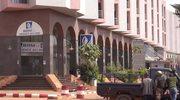 Sześcioro Rosjan zginęło w ataku na hotel w Bamako