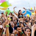 Sziget: Festiwal twoich marzeń