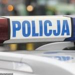 Szklarska Poręba: Woźnica miał ponad dwa promile