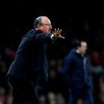 Szkocja. Media: Rafa Benitez zastąpi Neila Lennona w roli trenera Celticu Glasgow
