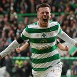 Szkocja. Wicepremier skrytykował Celtic za wyjazd do Dubaju