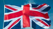 Szkockie referendum i problemy z brytyjską flagą