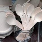 Szkodliwe chemikalia w jednorazowych naczyniach