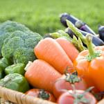 Szkodliwe mity dotyczące wegetarianizmu