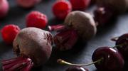 Szkodliwe mity: Wiśnie i buraki