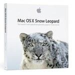 Szkodliwe oprogramowanie atakuje Mac OS X bez aktualizacji