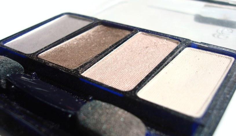szkodliwe składniki w kosmetykach - krok 5 /© Photogenica