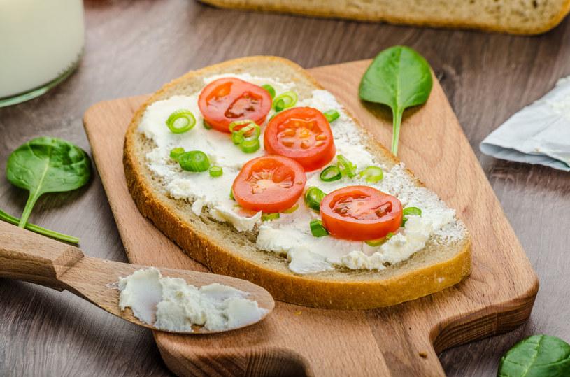 Szkodliwie działanie na organizm ma zjedzenie ponad 5 mg kwasu szczawiowego dziennie /123RF/PICSEL