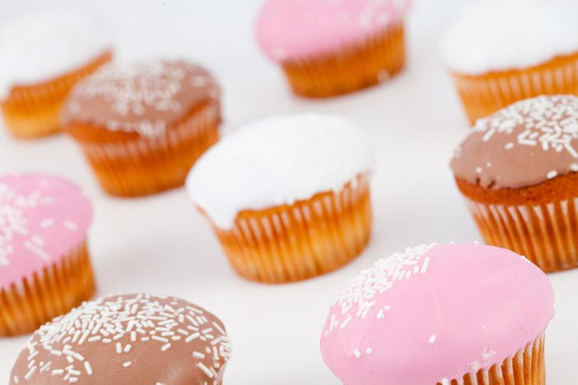 szkodliwość słodyczy /© Photogenica