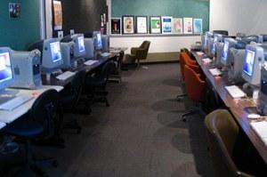 Szkoła dla informatyka