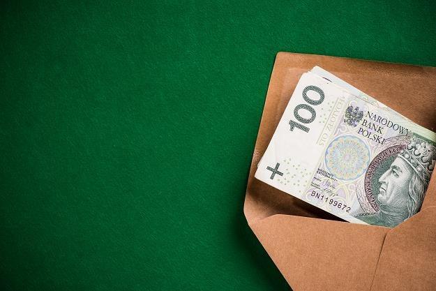 Szkoła kosztuje. Ile wydamy w tym roku? /©123RF/PICSEL