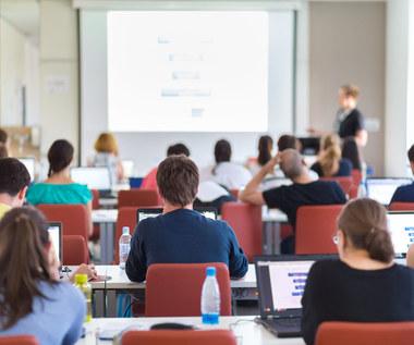Szkoła Pionierów PFR: Ucz się z innowatorami technologicznymi w Berlinie