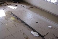 Szkoła podstawowa nr 3 w Sandomierzu znowu do remontu