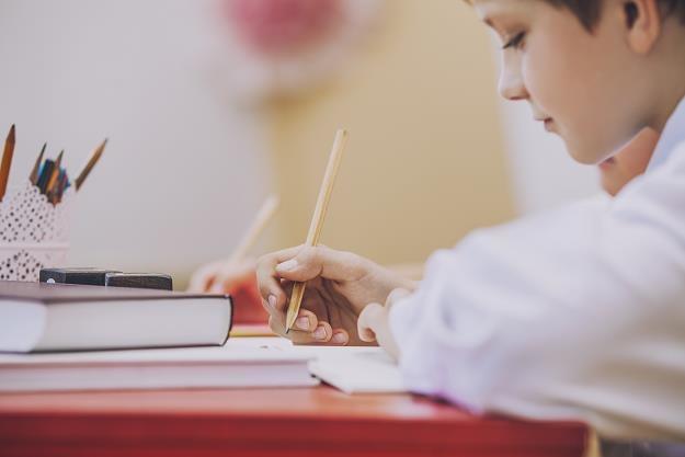 Szkoła przyszłości ma uczyć kreatywnego myślenia /©123RF/PICSEL