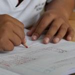 Szkoła w Jaworznie zamknięta z powodu szkód górniczych