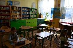 Szkoła w Lipinach zostanie zlikwidowana?