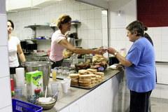 Szkolne centrum pomocy w Bogatyni