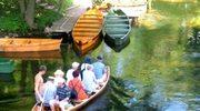 Szkoły pomogą mazurskim jeziorom
