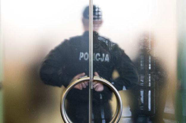 """Szlag mnie trafia, że jeździ po """"pijaku"""", a nic jej nie da się zrobić /fot. Bartosz Krupa /East News"""
