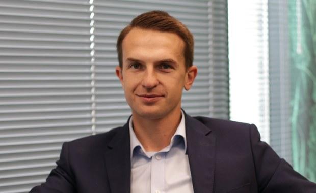 Szłapka: Schetyna byłby dobrym premierem, Kidawa-Błońska daje szansę na nowe otwarcie