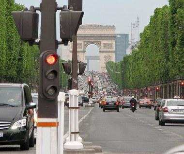 Szok. Duże miasto wprowadza ograniczenie do 20 km/h!