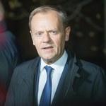 Szok! Dyrektorka z Ministerstwa Środowiska życzy Tuskowi śmierci!
