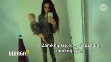 Szok! Instamama Oliwia P. znęcała się nad córeczką, a teraz odzyska dziecko?!