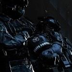 Szok. Minimalne wymagania sprzętowe Call of Duty: Ghosts w wersji PC bardzo wysokie