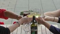 Szok! Nawet tak mała ilość alkoholu szkodzi sercu?!