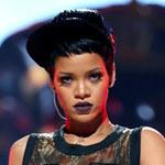 Szok! Rihanna dostanie 8 milionów za...