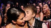 Szok! Selena Gomez była ofiarą przemocy psychicznej podczas związku z Justinem Bieberem!