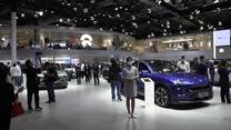 Szok w branży motoryzacyjnej. Chińskie technologie pędem wkraczają do samochodów elektrycznych