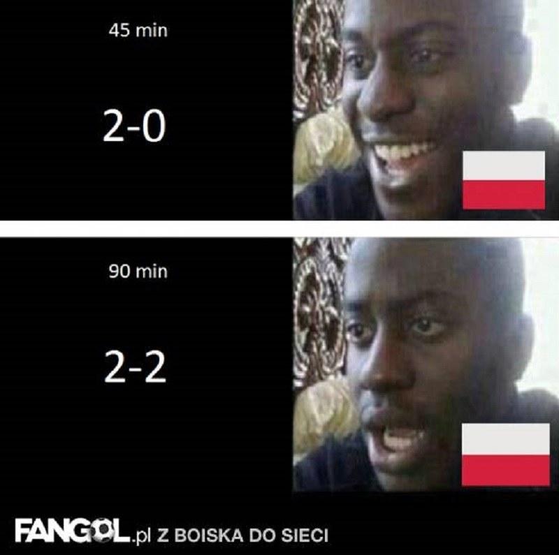 Szok! /fangol.pl