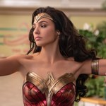 Szokująca decyzja studia Warner Bros.