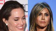 Szokujące, co zrobiła Jolie! Kolejny raz boleśnie upokorzyła Aniston!