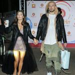 Szokujące doniesienia! Julia Wieniawa i Baron już się rozstali?!