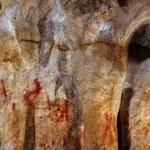 Szokujące odkrycie - neandertalczycy tworzyli sztukę